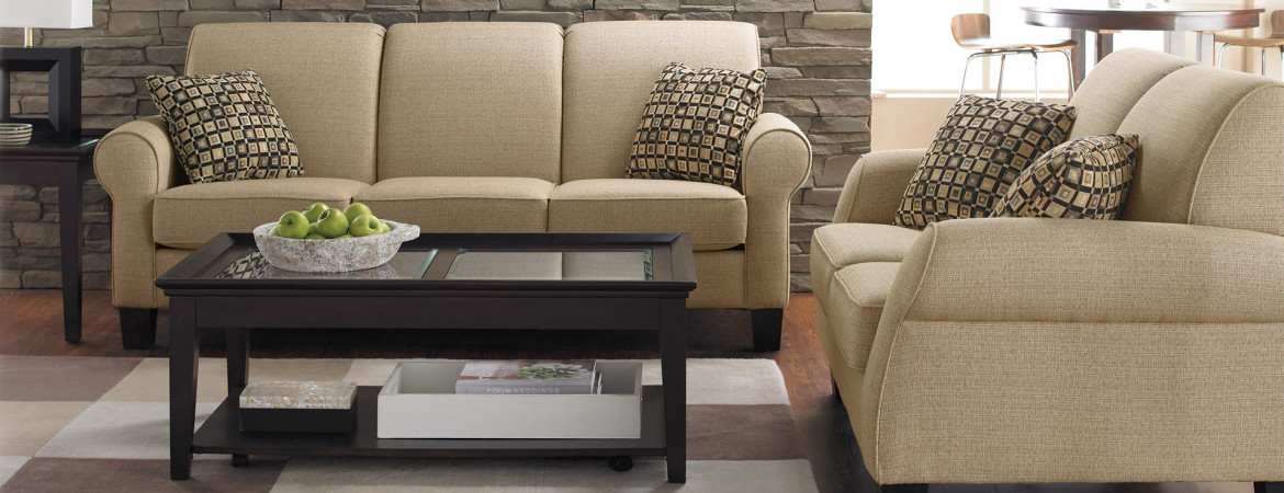 Andreas furniture ohio furniture store canton ohio Andreas furniture