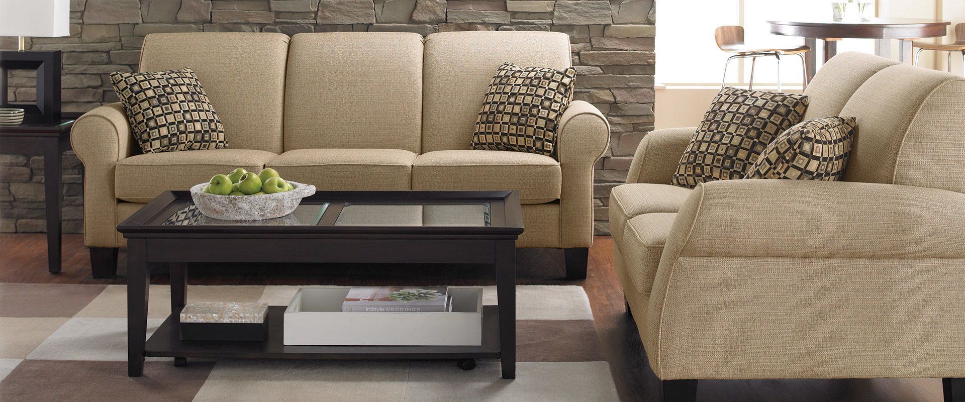 Sofas Couches Sectional Leather