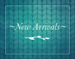 new-arrivals-box