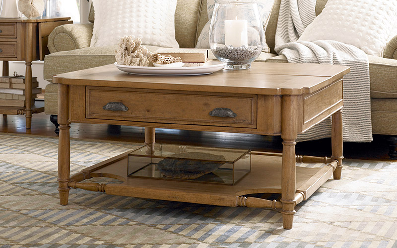 Coffee tables end tables side tables andreas furniture Andreas furniture