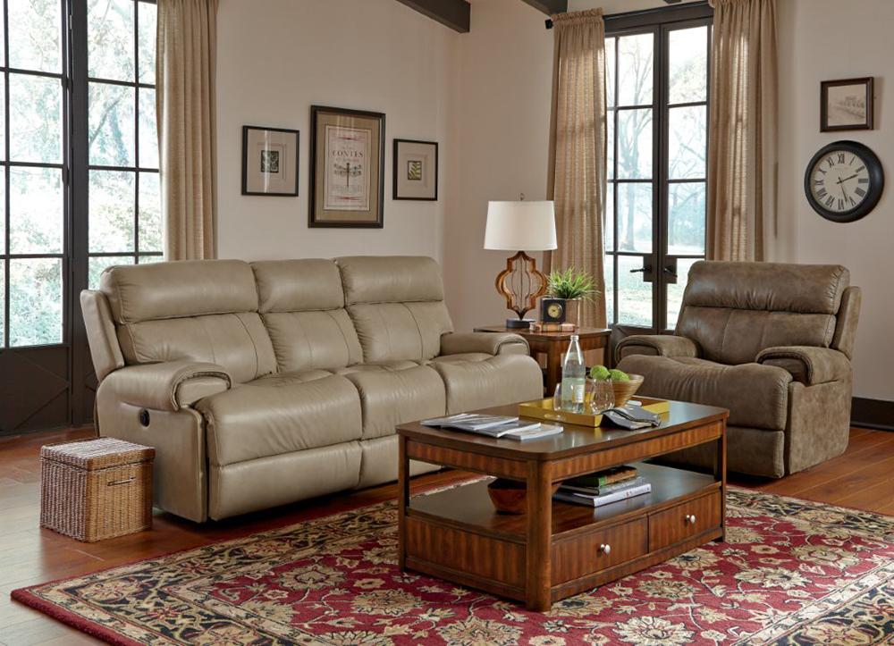 margot by flexsteel andreas furniture rh andreasfurniture com Andrea Furniture Store Andrea Furniture Store