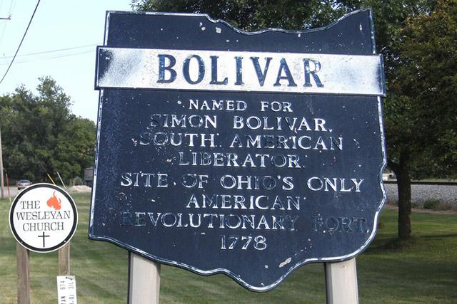 bolivar furniture