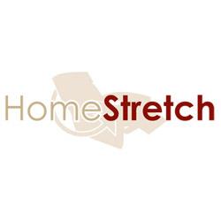 Homestretch 662 963 2494 Info Hstretch Dealer Login