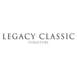 Legacy Classic Furniture Andreas Furniture