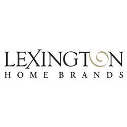 Lexington Home Brands Andreas Furniture