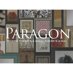 ... Andreas Furniture Sugarcreek Oh By Paragon Wall Decor Andreas Furniture  ...