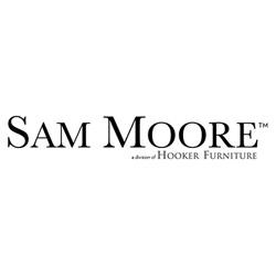 Sam Moore Andreas Furniture