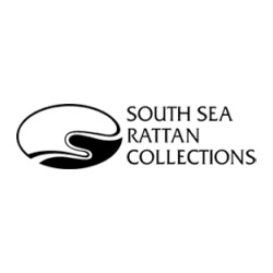 Click Here To Visit The South Sea Rattan Website.