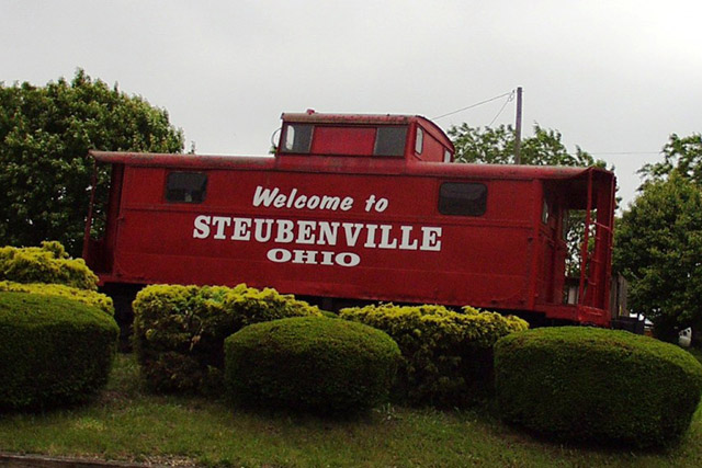 steubenville furniture