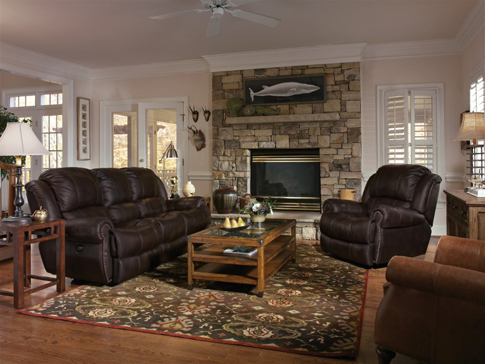 Customer Favorites Andreas Furniture