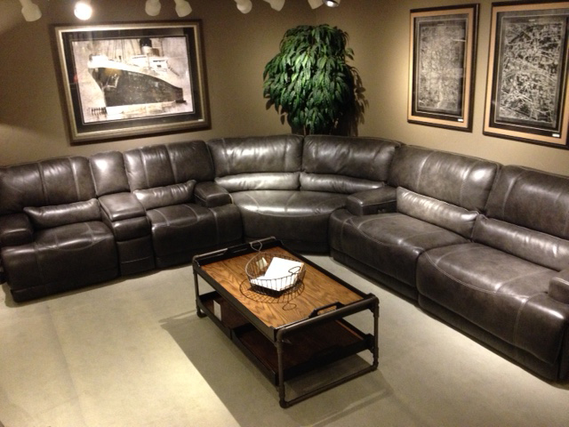 pillows charleston simon w furniture gallery aaog stores by li sofa home