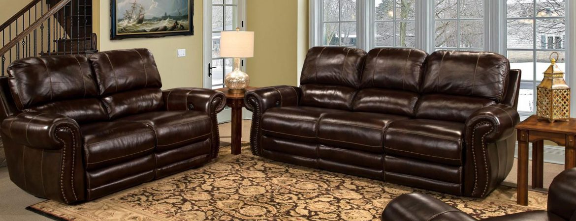 Andreas Furniture Ohio Canton Sugarcreek