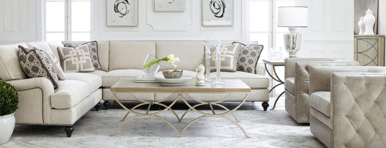 Andreas Furniture Sugarcreek Ohio Ideas