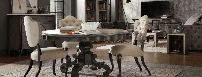 Andreas Furniture Ohio Canton